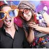 photo-booth-rental-bar-mitzvah-expo-10