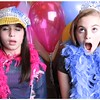 photo-booth-rental-bar-mitzvah-expo-19