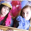 photo-booth-rental-bar-mitzvah-expo-21