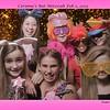 photo-booth-bat-mitzvah (20)