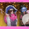 photo-booth-bat-mitzvah (17)
