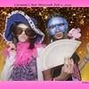 photo-booth-bat-mitzvah (15)