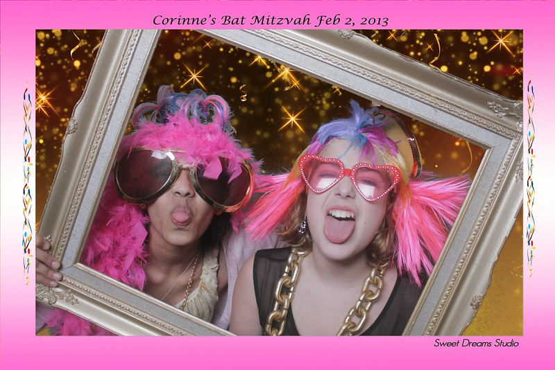 photo-booth-bat-mitzvah (1)