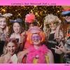 photo-booth-bat-mitzvah (10)