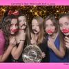 photo-booth-bat-mitzvah (13)