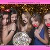 photo-booth-bat-mitzvah (19)
