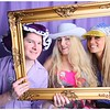 photo-booth-rental-baby-shower (18)