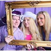 photo-booth-rental-baby-shower (12)