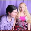 photo-booth-rental-baby-shower (3)