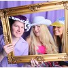 photo-booth-rental-baby-shower (16)