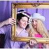 photo-booth-rental-baby-shower (8)