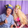photo-booth-rental-baby-shower (19)