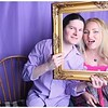 photo-booth-rental-baby-shower (6)
