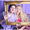photo-booth-rental-baby-shower (5)