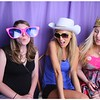 photo-booth-rental-baby-shower (21)