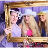 photo-booth-rental-baby-shower (15)