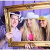 photo-booth-rental-baby-shower (17)