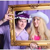 photo-booth-rental-baby-shower (9)