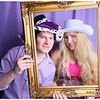 photo-booth-rental-baby-shower (10)