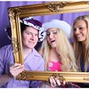 photo-booth-rental-baby-shower (13)