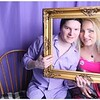 photo-booth-rental-baby-shower (7)