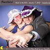 photo-booth-company-holiday-party (5)