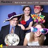 photo-booth-company-holiday-party (14)