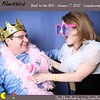 photo-booth-company-holiday-party (11)