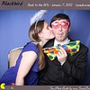 photo-booth-company-holiday-party (23)