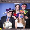 photo-booth-company-holiday-party (13)