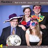 photo-booth-company-holiday-party (15)