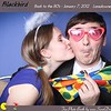 photo-booth-company-holiday-party (22)
