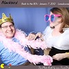 photo-booth-company-holiday-party (10)