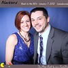photo-booth-company-holiday-party (8)