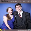 photo-booth-company-holiday-party (25)