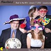 photo-booth-company-holiday-party (16)