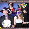 photo-booth-company-holiday-party (18)