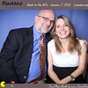 photo-booth-company-holiday-party (21)