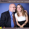 photo-booth-company-holiday-party (20)