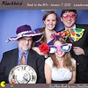 photo-booth-company-holiday-party (17)