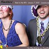 photo-booth-company-holiday-party (6)