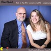 photo-booth-company-holiday-party (19)