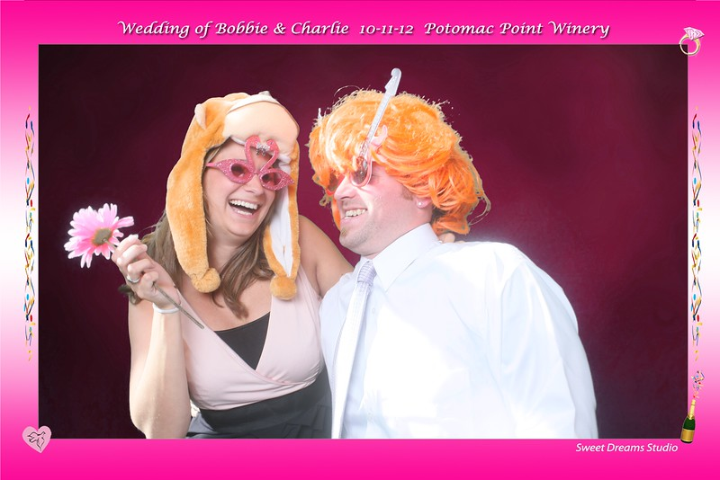 photo-booth-wedding-nj-nyc (12)