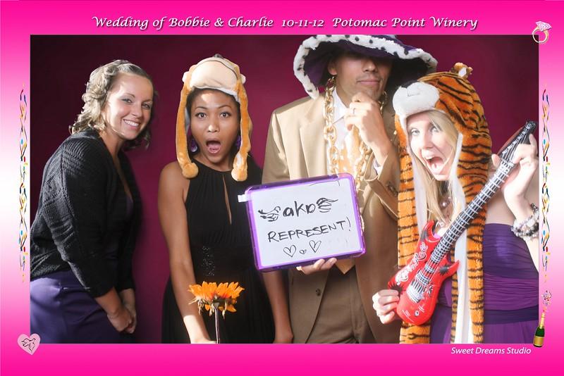 photo-booth-wedding-nj-nyc (39)