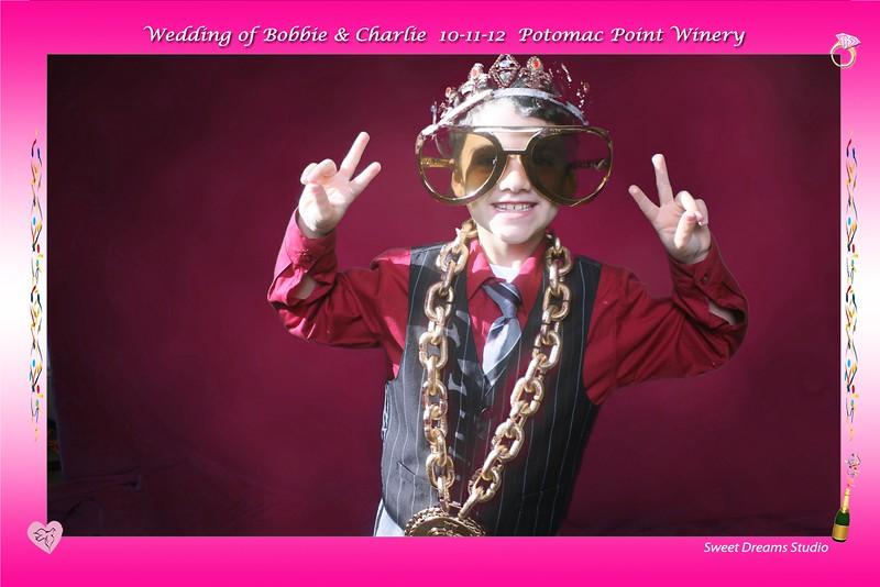 photo-booth-wedding-nj-nyc (15)