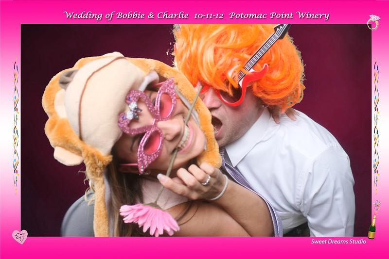photo-booth-wedding-nj-nyc (11)