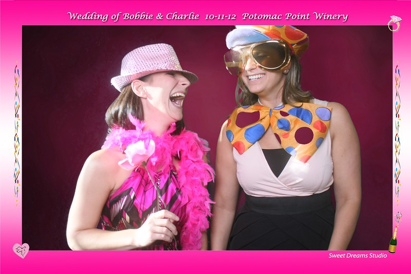 photo-booth-wedding-nj-nyc (29)