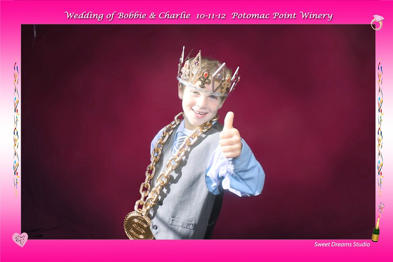 photo-booth-wedding-nj-nyc (20)