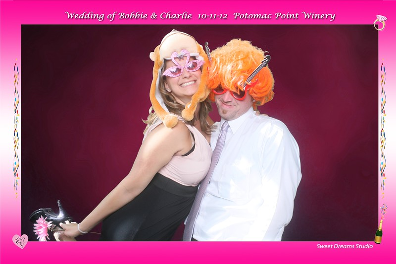 photo-booth-wedding-nj-nyc (10)