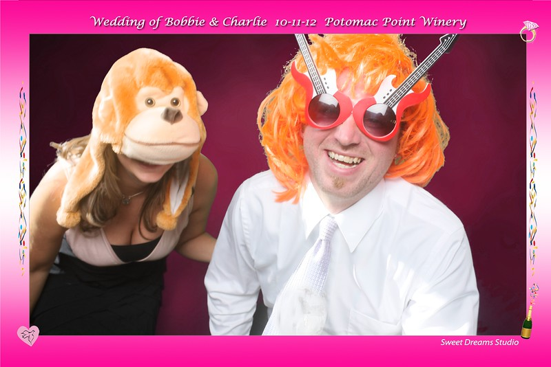 photo-booth-wedding-nj-nyc (8)
